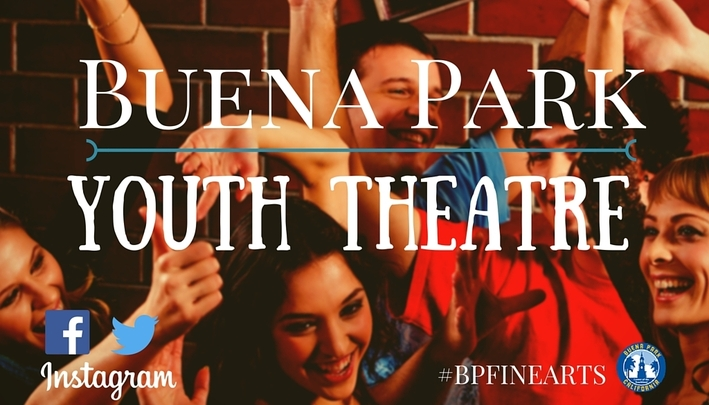 a personal review of the buena park youth theater performance