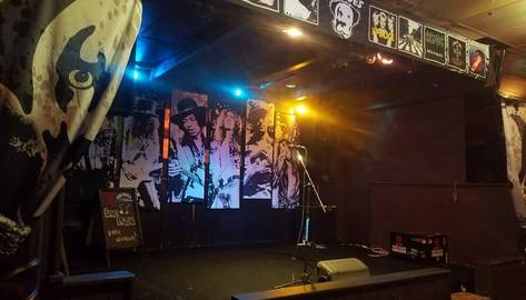 Small d7cd4107 4008 4912 b7be 04012eee1c85