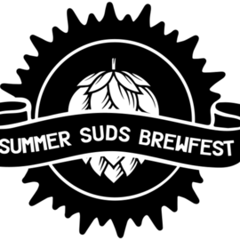 Small d887bebe de82 435d 89f7 26c1af846487