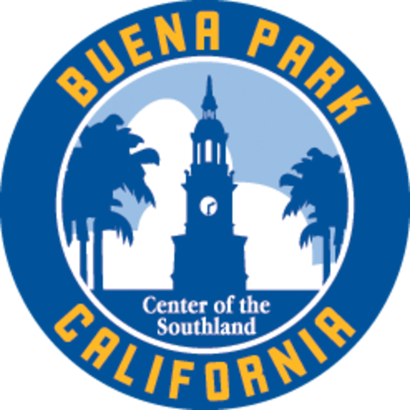 Image result for buena park